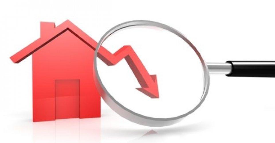 مهمترین نکات طلایی اجاره منزل