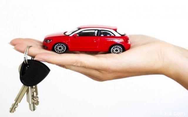 نکات مهم در هنگام خرید خودرو دست دوم