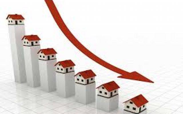 سقوط آزاد قیمت مسکن حتمی است