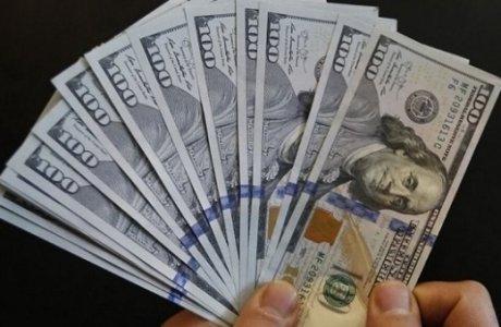 پیشبینی دلار ۲۸۴ هزار تومانی در سال ۱۴۰۶