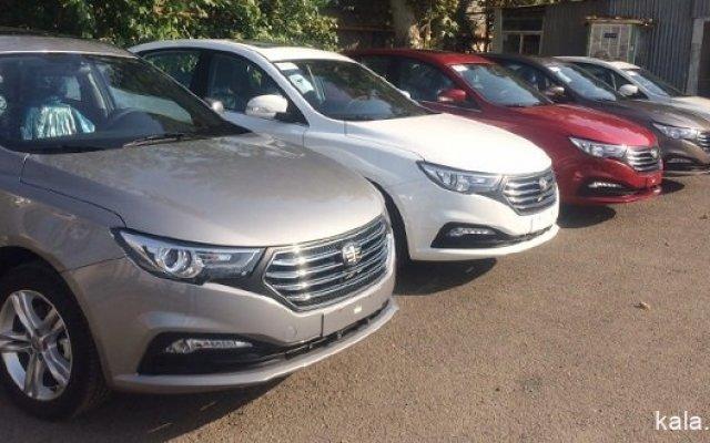 احتمال آزادسازی واردات خودروهای دست دوم به ایران و تاثیر آن بر قیمتها
