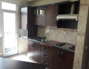 آپارتمان ۵۴متری