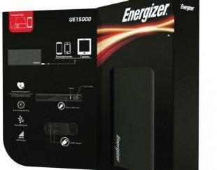 پاور بانک قدرتمند ENERGIZER -UE150001