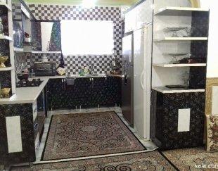 فروش مسکن در فریدونکنار