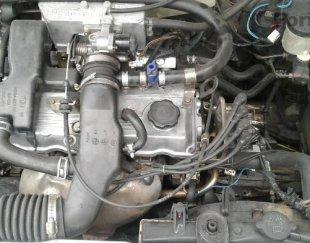 فروش پراید مدل ۸۷