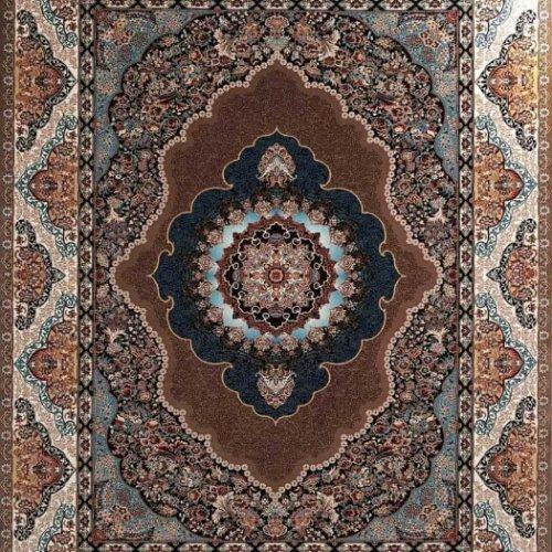 فروش فرش ۷۰۰شانه در طرح ها و رنگ های مختلف.