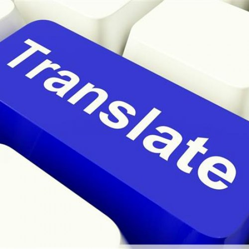 ترجمه متون و مقالات انگلیسی دقیق و سریع با قیمت باور نکردنی
