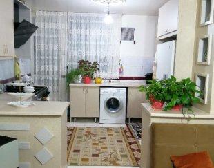 آپارتمان ۸۵m)(میانجاده) قیمت توافقی