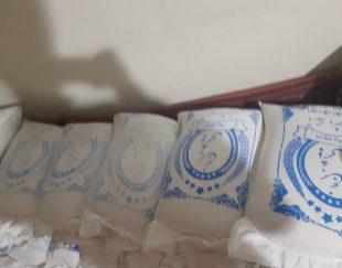 برنج ایرانی هاشمی آستانه اشرفیه