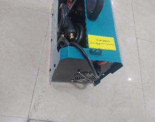 دستگاه جوش ۲۵۰امپر ماکوتا