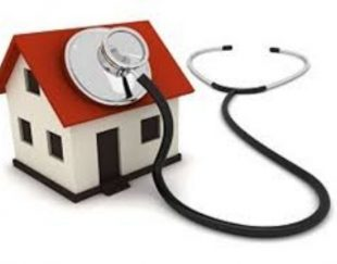 خدمات پرستاری درمنزل