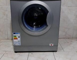 لباسشویی اسنوا ۷کیلویی