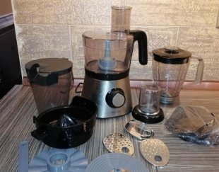 فروش انواع ظروف و وسایل آشپزخانه