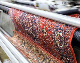 قالیشویی اسایش