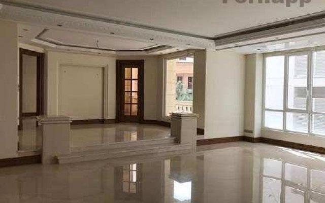 قیمت آپارتمان در تهران ۳ شهریور ۱۴۰۰