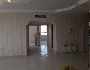آپارتمان۱۳۵متری۳خوابه(تمیز)