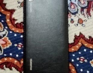 گوشی Y52019