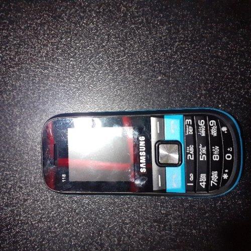 موبایل سامسونگ