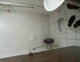 یک خانه تمیز  سالم قیمت مناسب