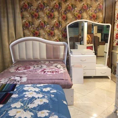 سرویس خواب با قیمت مناسب