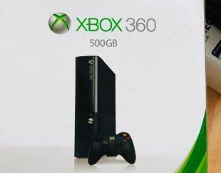 خریدار ایکس باکس xbox360 درمحل ***