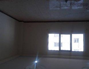 آپارتمان ۱۰۵ متری پردیس
