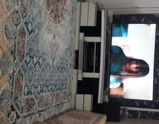 میزتلوزیون وسینمای خانواده سونی