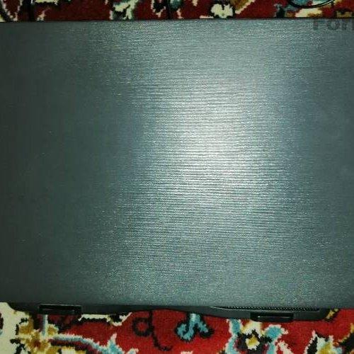 لبتاب لنوو مدل V155