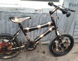 دوچرخه ۲۰سالم