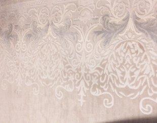فرش ترک مرینوس نه متری