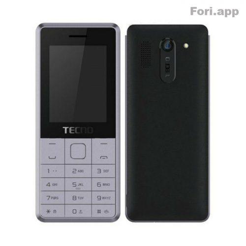 گوشی تکنو  tecno t456