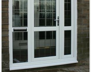 ساخت و تعمیرات درب و پنجره آلومینیومی وتوری