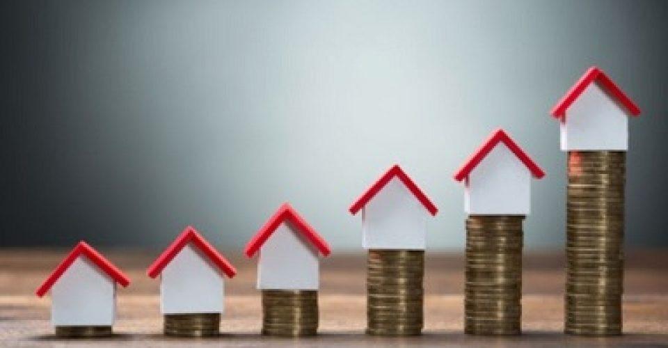 دریافت مالیات از خانههای خالی آغاز شد