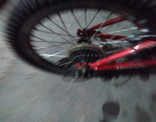 دوچرخه۲۰آمانو