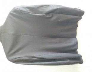 کت تک سایز ۵۴ دارپ ۶