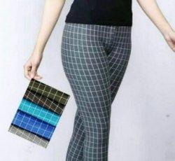 تولیدی پوشاک زنانه. پخش عمده و تک