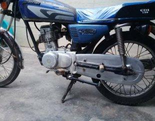 موتور مزایدهای