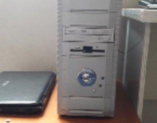 کامپیوتر با قیمت مناسب