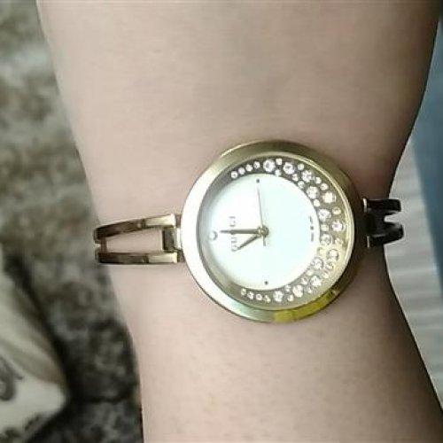 ساعت گوچی زنانه سوییس