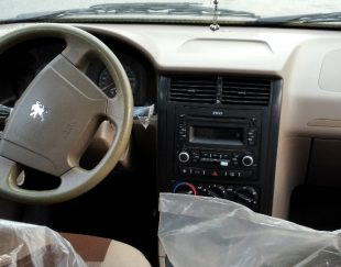 فروش تاکسی رودبار منجیل