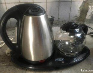 چای ساز BEEM اصل آلمان