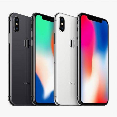 خدمات موبایل تعمیرات اپل