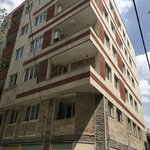 آپارتمان