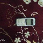 گوشی نوکیا۱۲۰۰
