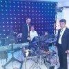 گروه موسیقی یاشار تبریز