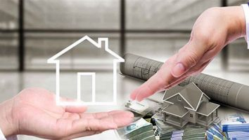 پاسخ ۲۸ سئوال پیرامون مالیات خانههای خالی