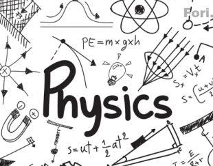 تدریس مجازی فیزیک امتحان نهایی