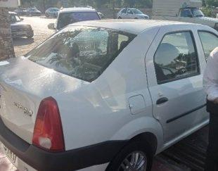 خودرو تندر۹۰اتوماتیک