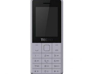 گوشی تکنو  tekno t456