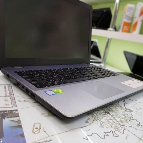 خریدارم انواع لپتاپ و کامپیوتر نو یا دست دوم نقدی